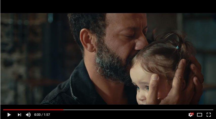 Oyuncumuz Duru Alya Dildal Dünyanın En Güzel Kokusu 2 Sinema Filminde yer ald
