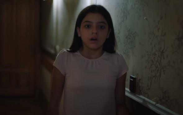 İzmir`de yaşayan genç kızımız İlkim, Sol Yanım dizisinde Çocuk Serra karakterini canlandırmaktadır.